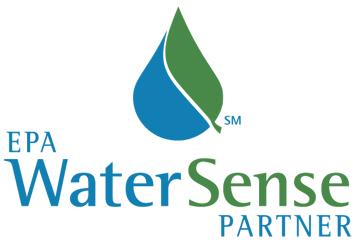 Irrigation By Design is an EPA WaterSense Partner